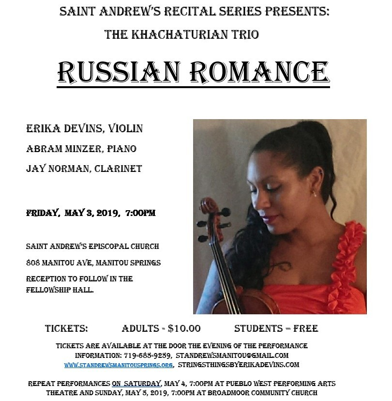 Russian_romance.jpg