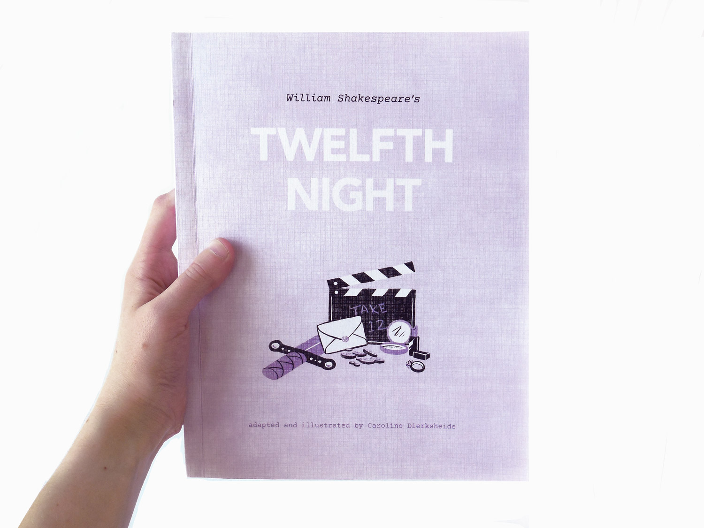 twelfth-night-Poster-Mockup.jpg