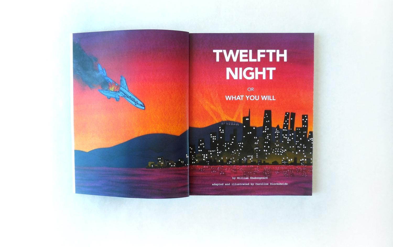twelfth-night22.jpg