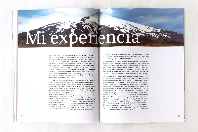 chile-book3.jpg