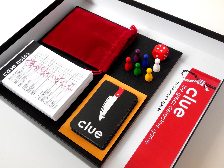 clue12.jpg