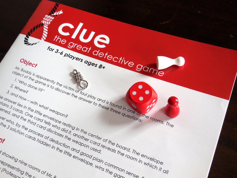 clue13.jpg