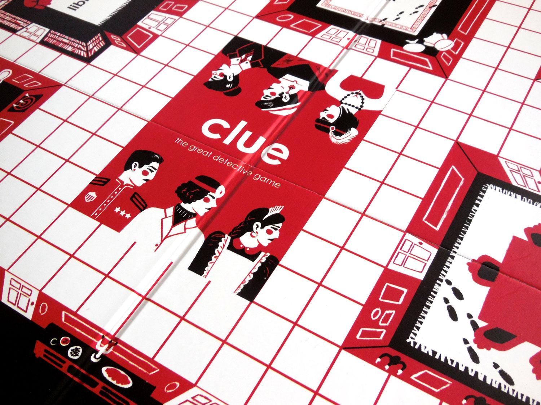 clue17.jpg