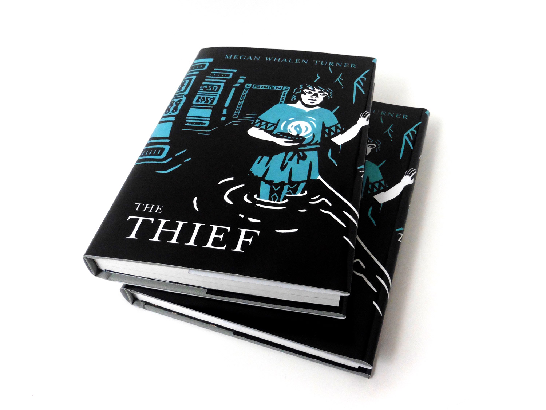 thief26.jpg