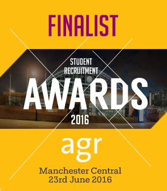 AGR awards