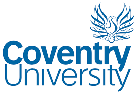 Smart Resourcing Solutions ran a mock assessment centre for Coventry University