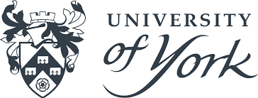 Smart Resourcing Solutions carried out a career service audit for th University of York