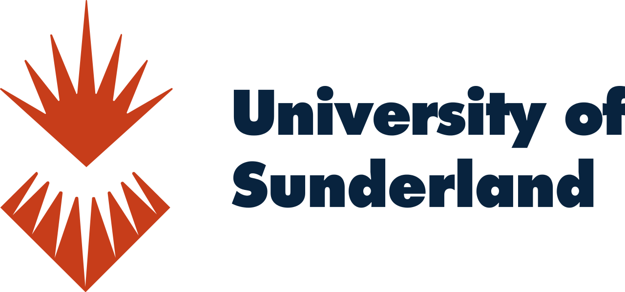 Smart Resourcing Solutions ran a mock assessment centre for University of Sunderland