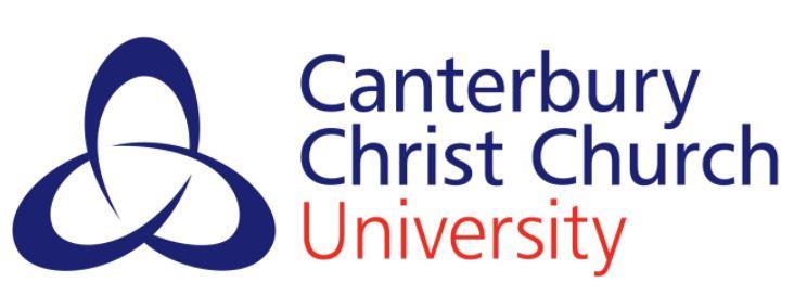 Canterbury Christ Church Logo.JPG