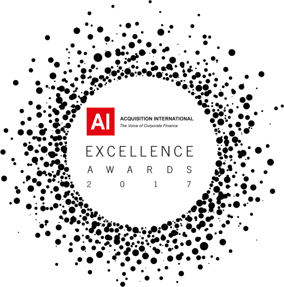 Global Excellence Awards Logo.png