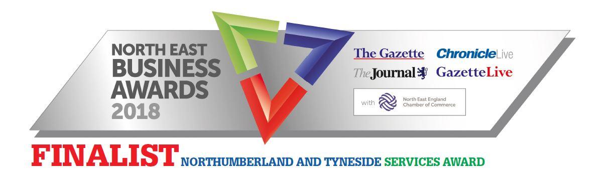 Services Finalist Logo.JPG