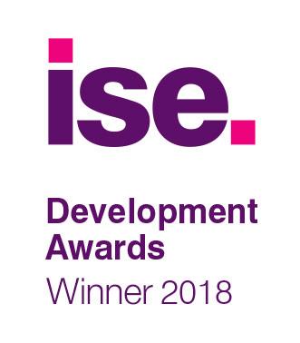 ISE-Development-Badges-(large)-Winner.jpg