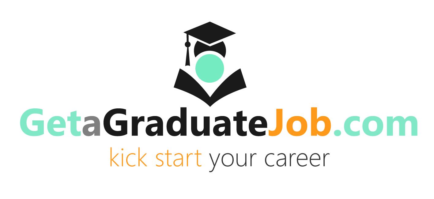 Get A Graduate Job