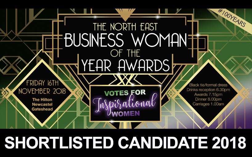 WIN Awards 2018 - Sophie Milliken Shortlisted Candidate 2018.jpg