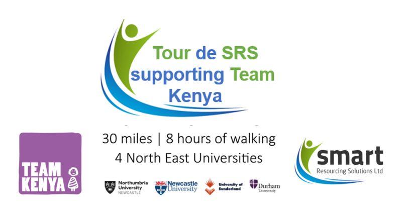 SRS Tour