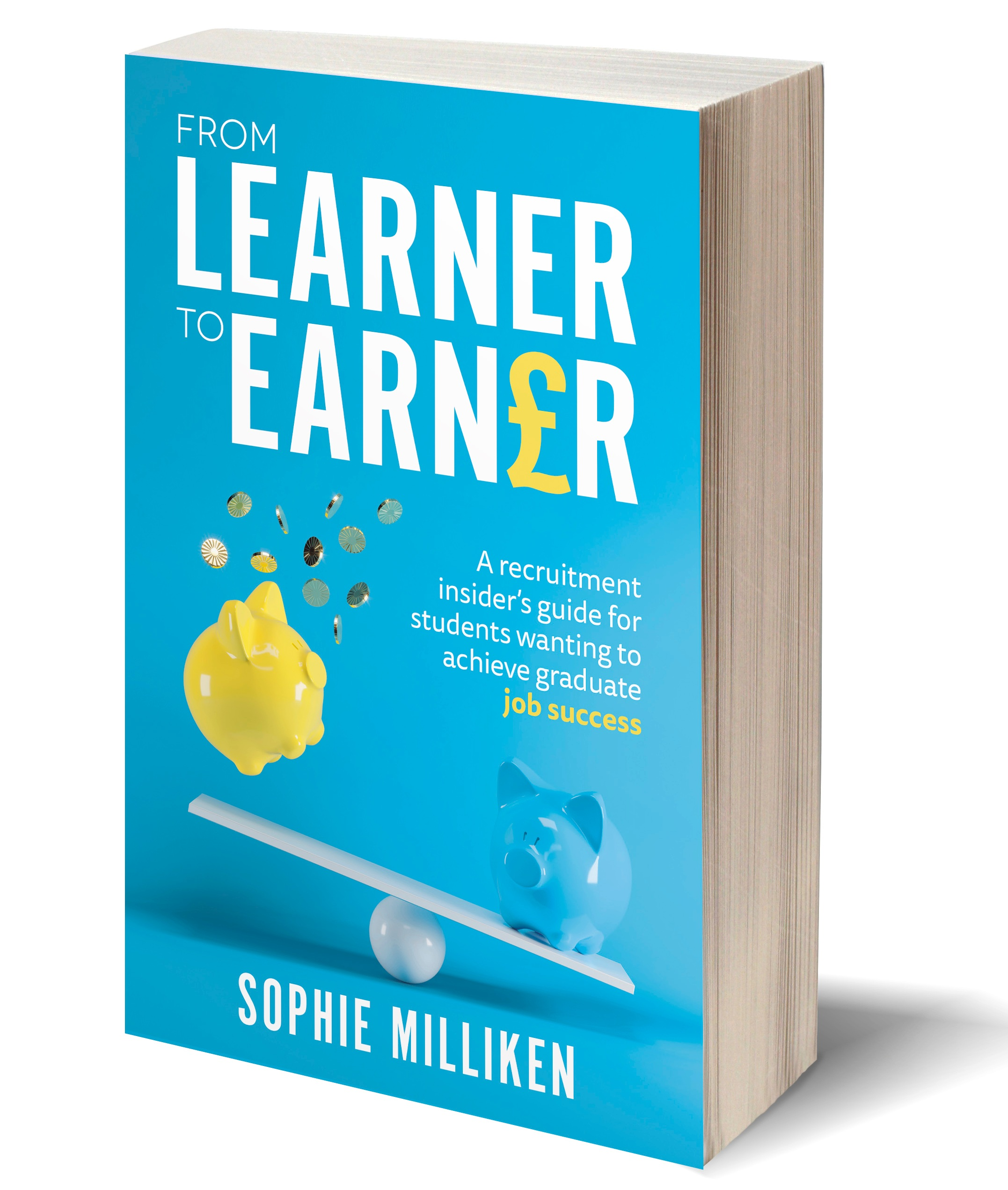 From+Earner+to+Learner+Book+Cover+3D-large+%281%29.jpg