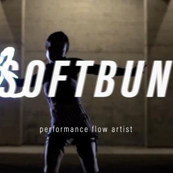 Softbun Flow -