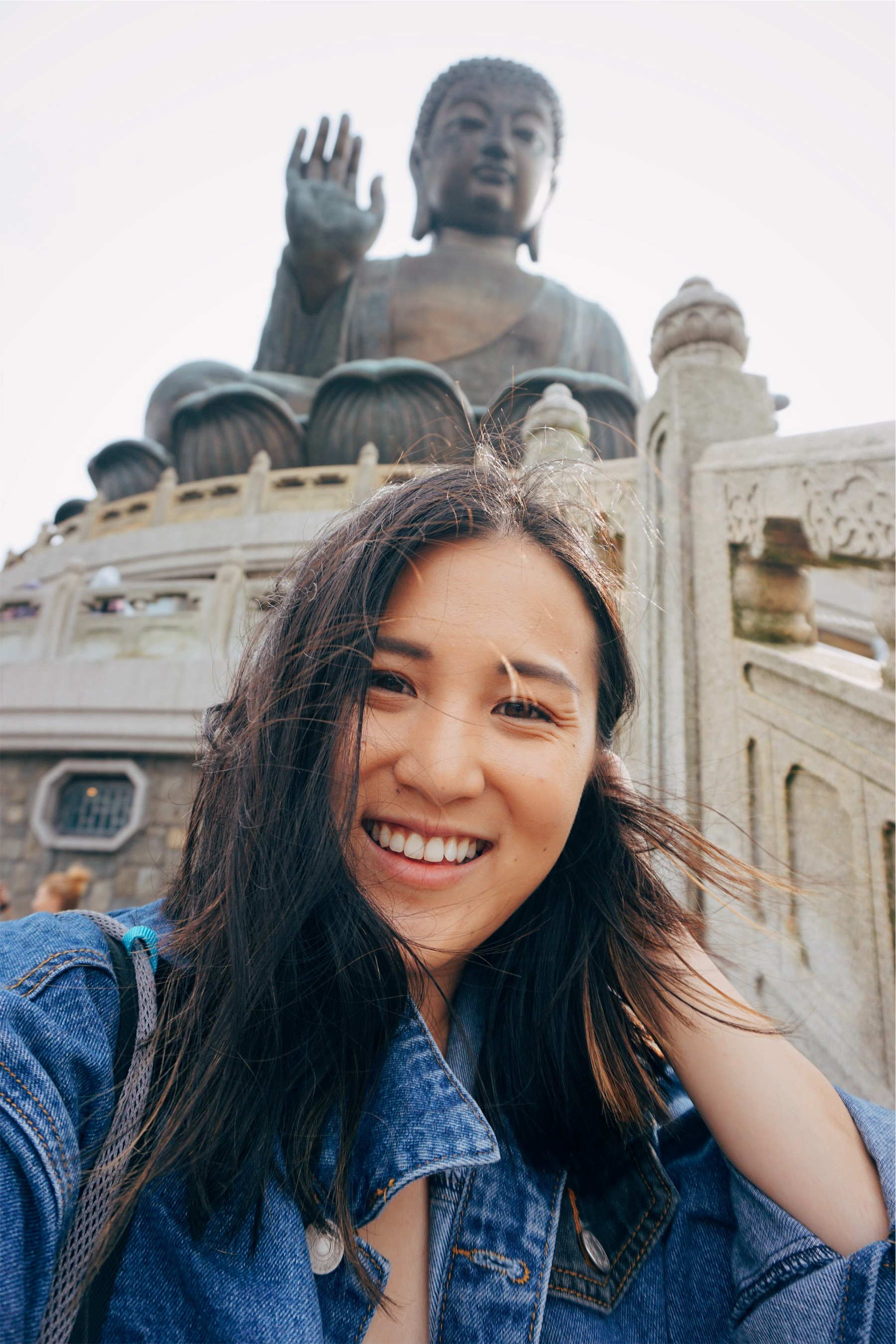 Hi, I'm Prita! - I am a developer + designer who seeks pixel-perfection and gets a thrill out of hexadecimal color values. I graduated from UC San Diego in 2014 with a double major in Computer Science and and Interdisciplinary Computing Arts. In my free time, you can find me rock climbing, gettin' down on the dance floor, or watching cartoons. I am obsessed with my dog Lily, and here is proof.Thank you so much for stopping by my website. Don't forget to say hello!