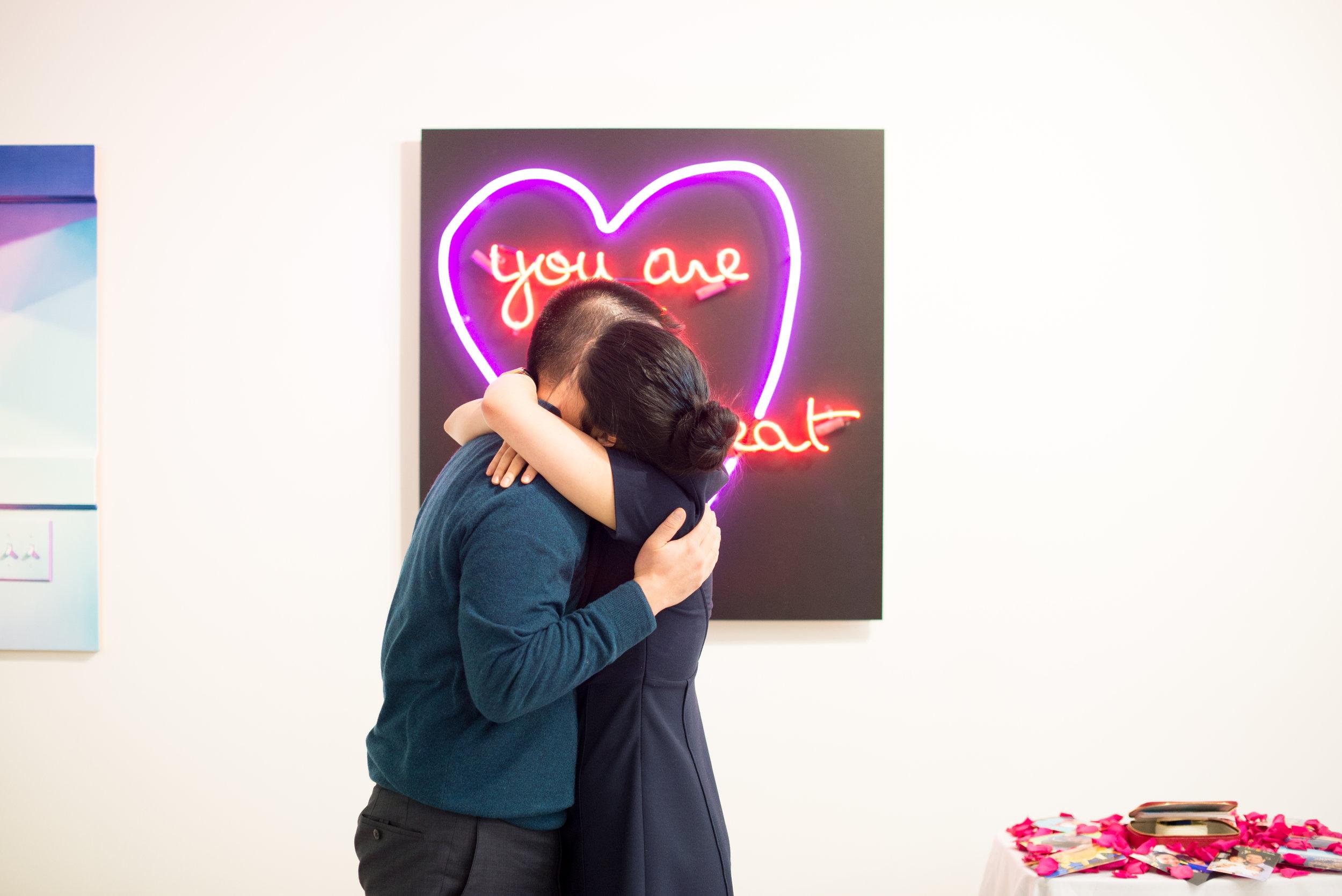 Neon-Engagement-Art-Proposal