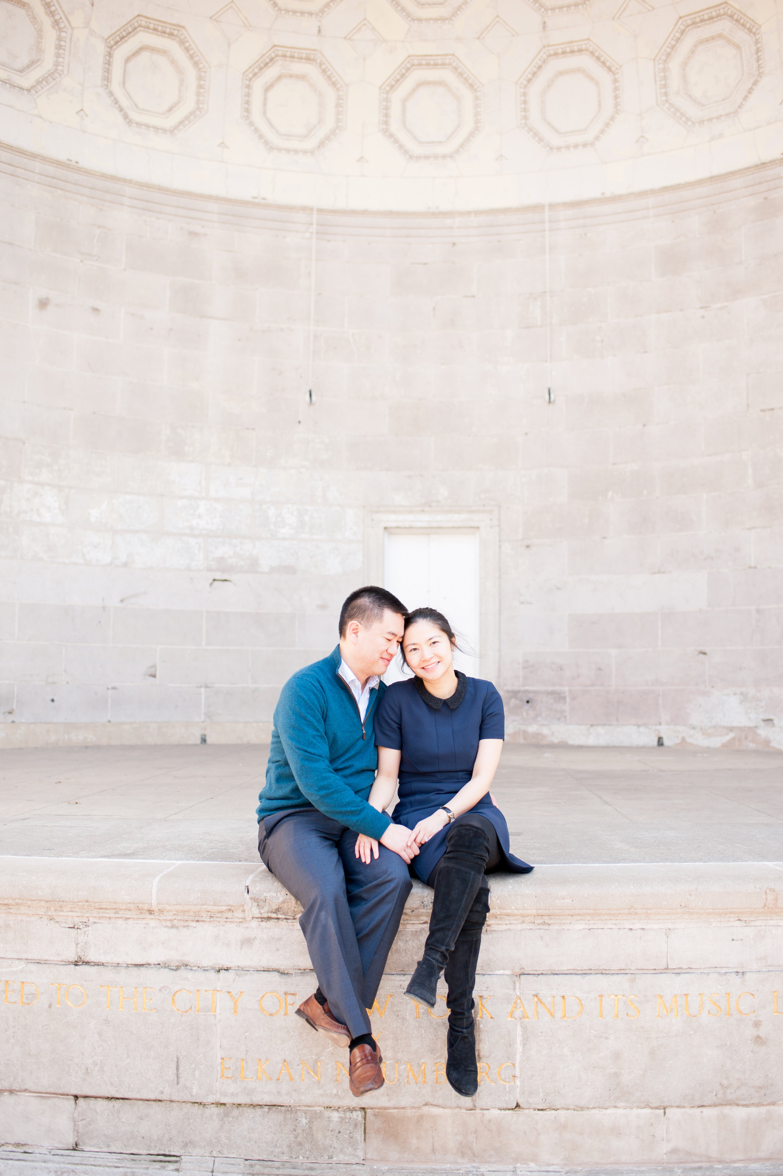 Engagement-Photos-Brilliant-Event-Planning