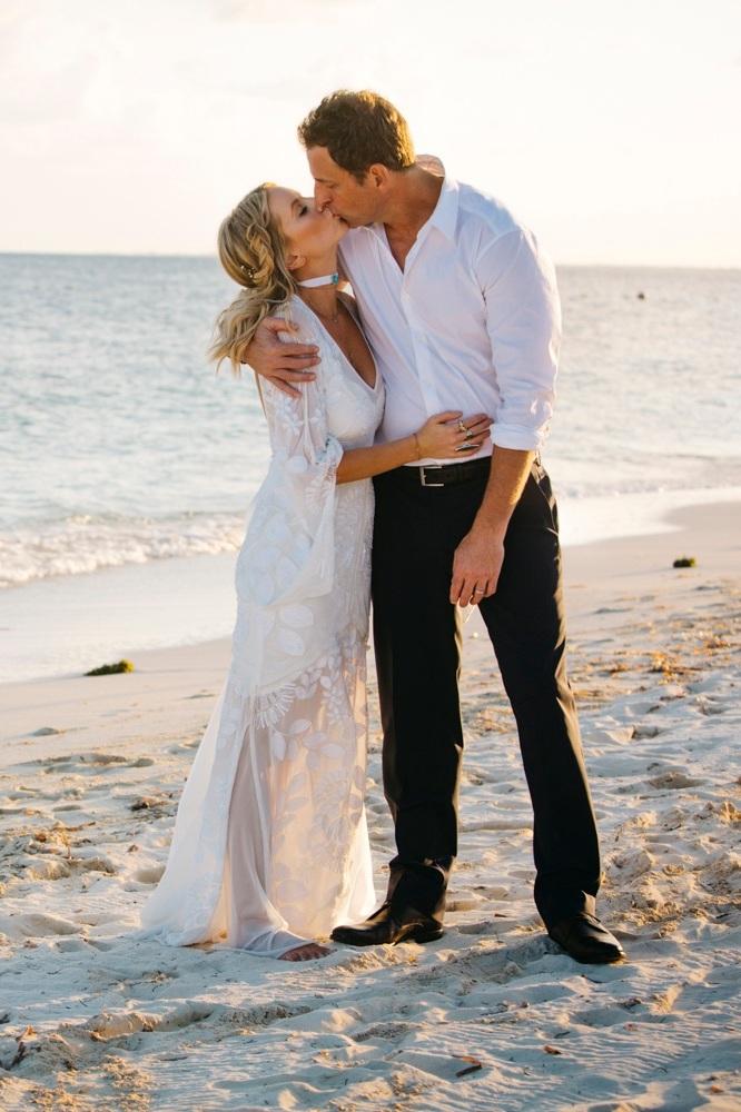 Beach+Wedding+Photography