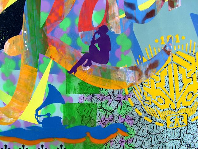 racket_zebra_detail_01.jpg