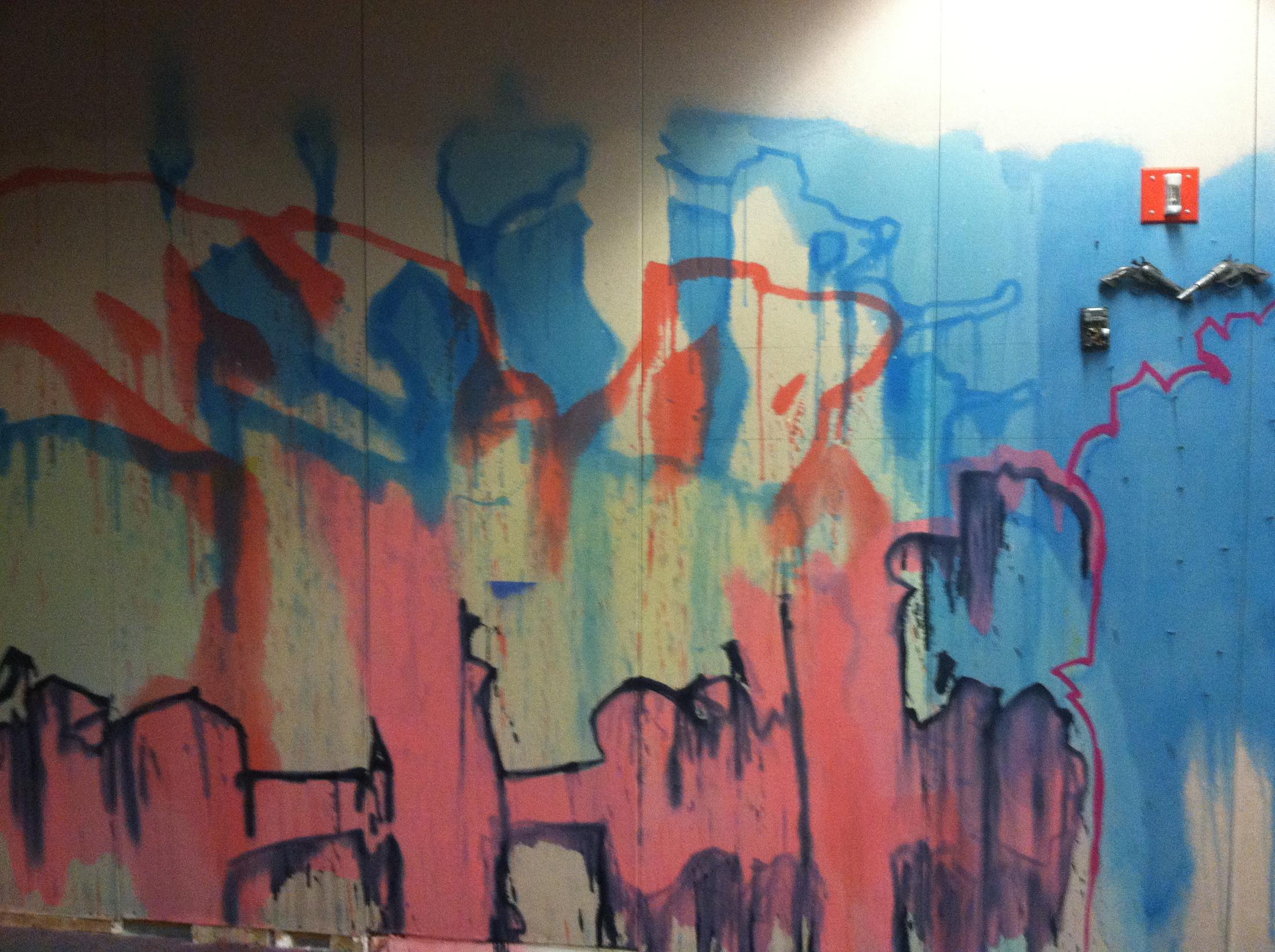 leftside studio 2013a.jpg