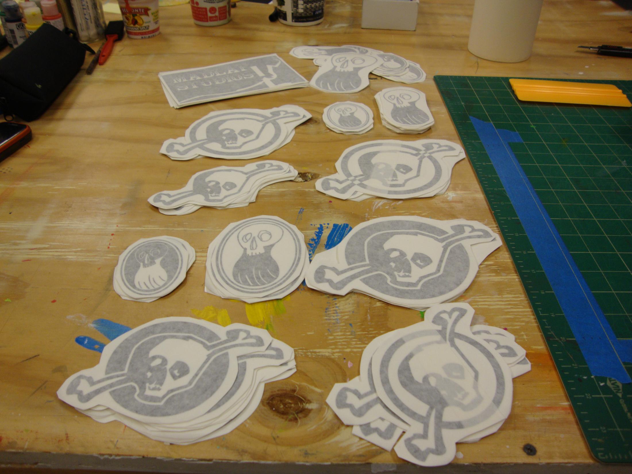 Vinyl Sticker Group.jpg