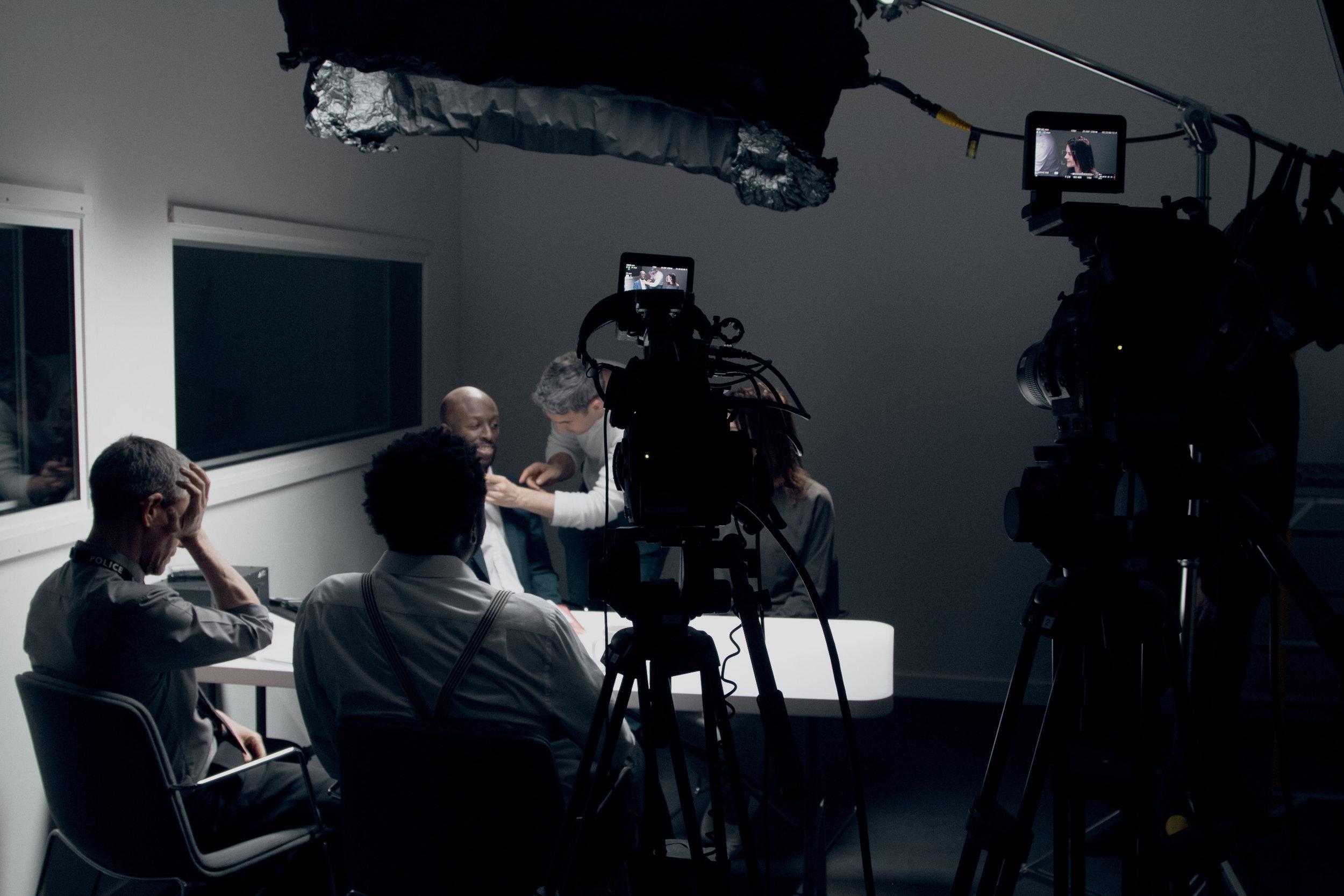 InterviewRoom_11.jpg
