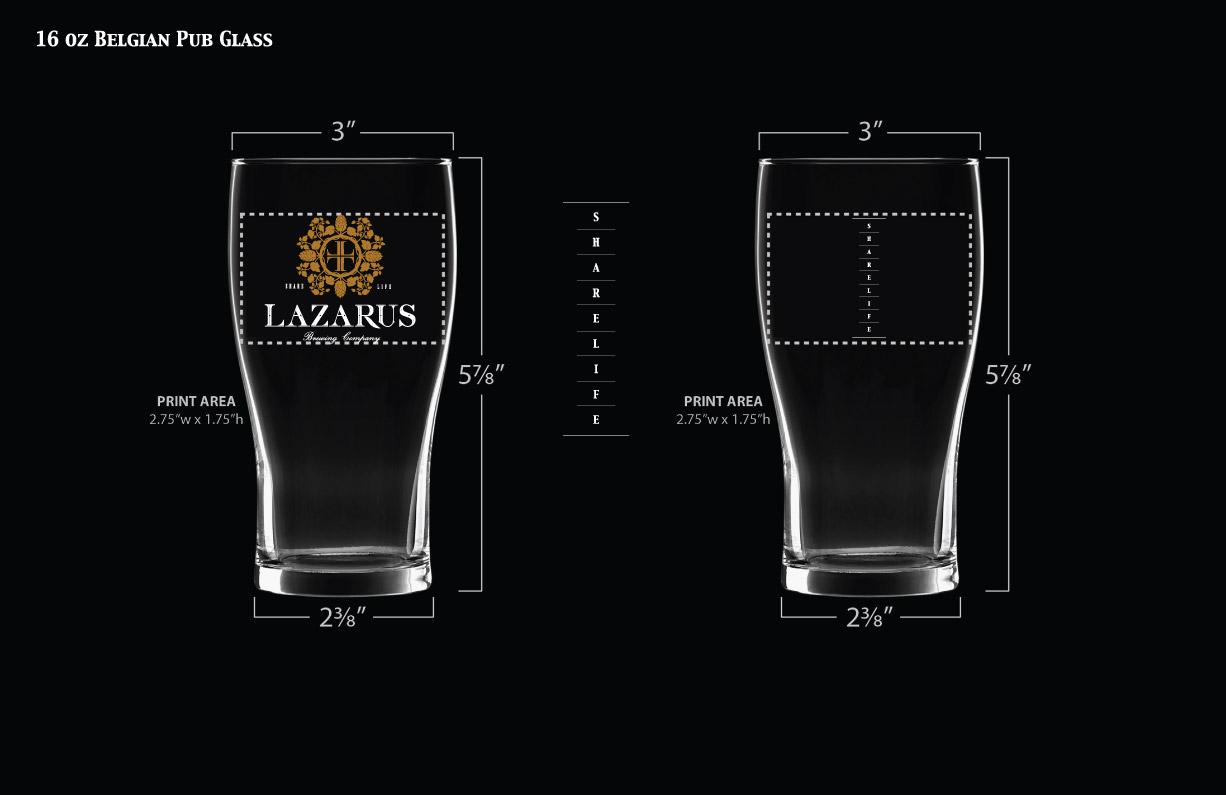 Lazarus-16oz-Libbey.jpg