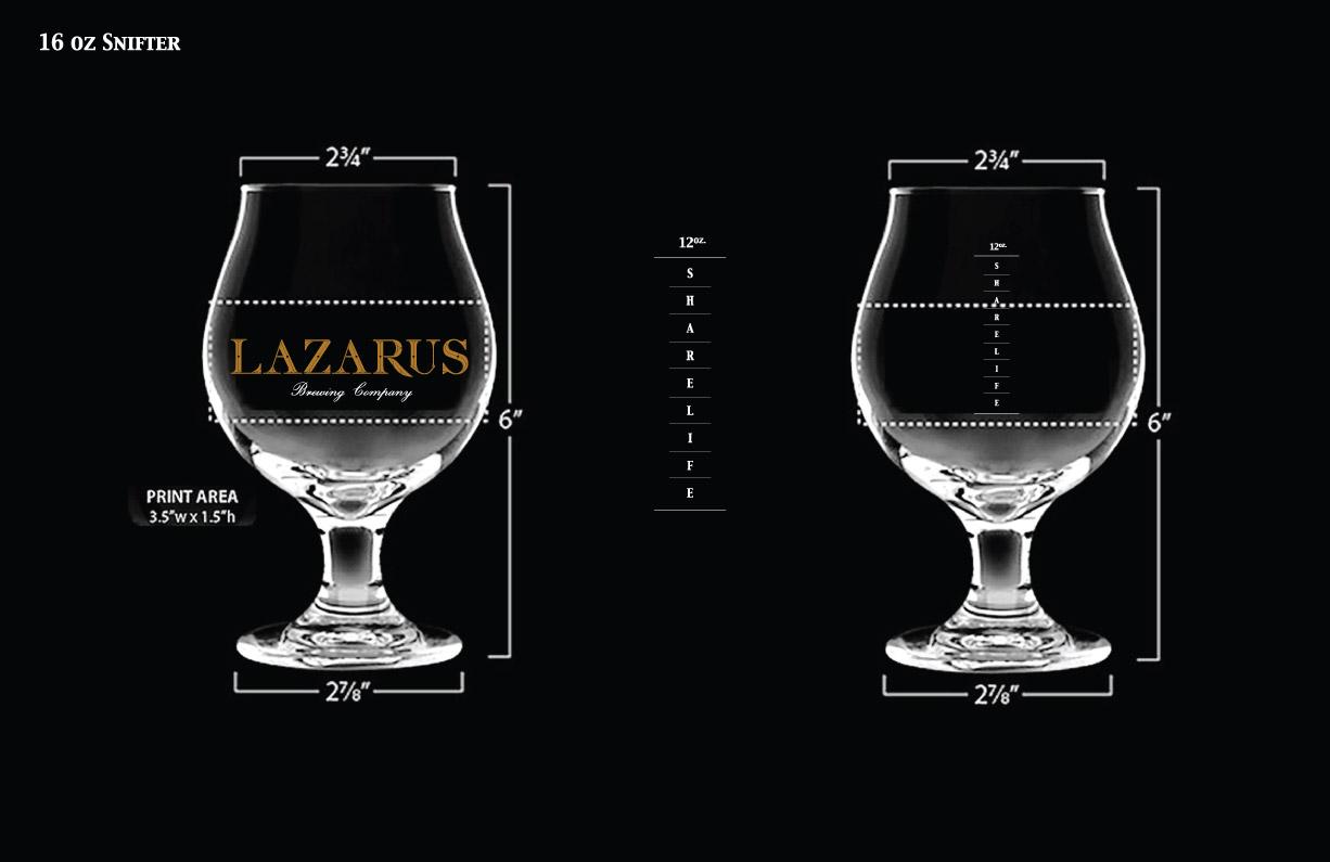 Lazarus-16oz-Snifter.jpg