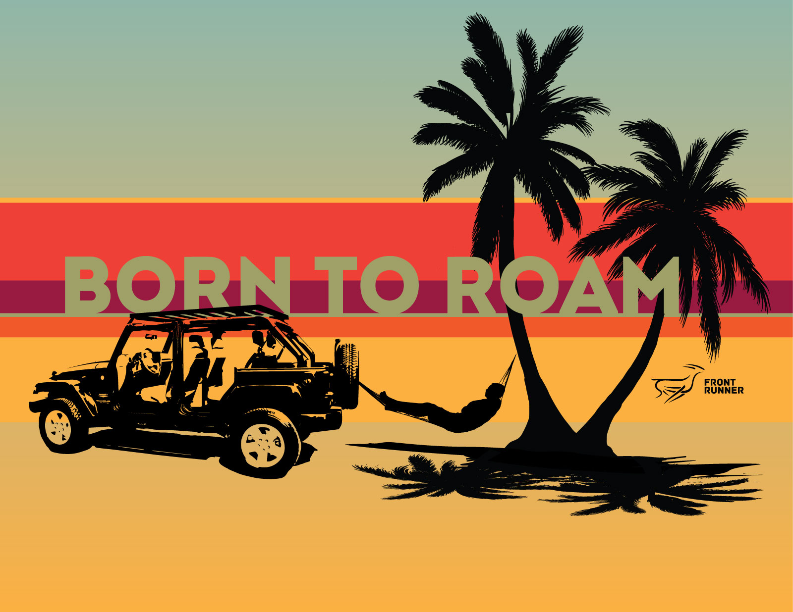 FrontRunner-Born-To-Roam-Jeep-Beach.jpg