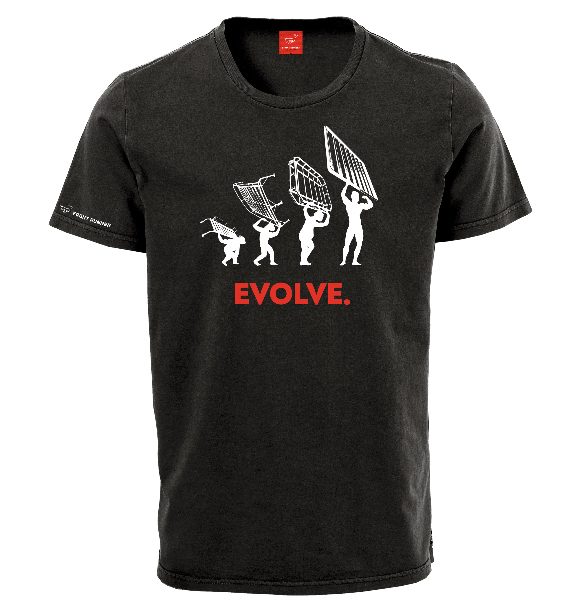 Front-Runner-Evolve-Shirt.jpg