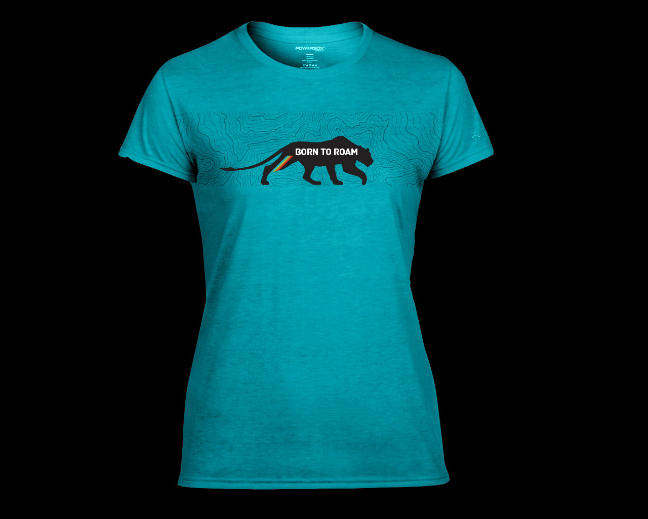 FRO-Roam-Shirt02.jpg