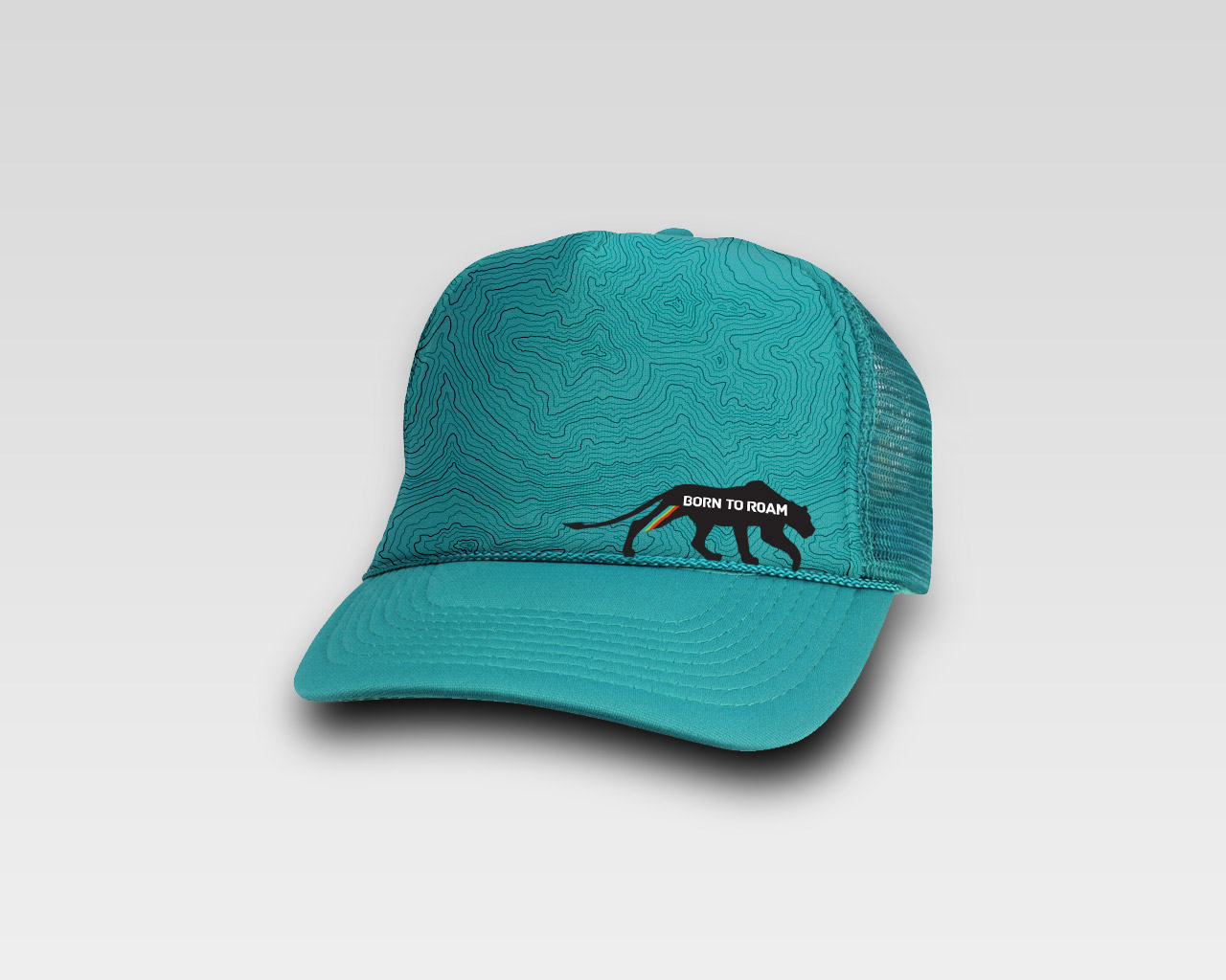 FRO-Roam-Hat01.jpg
