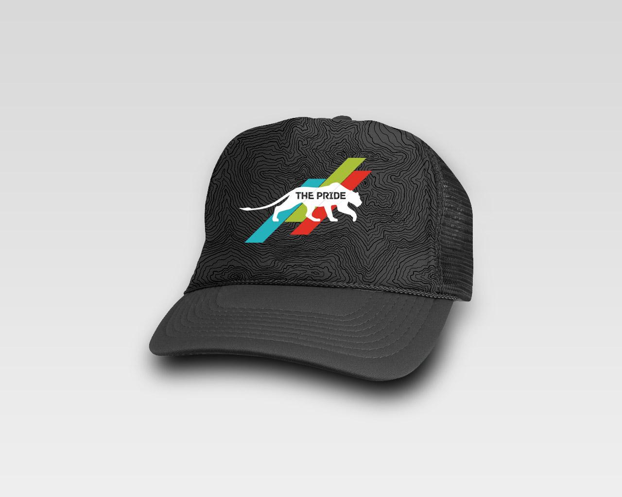 FRO-Roam-Hat02.jpg