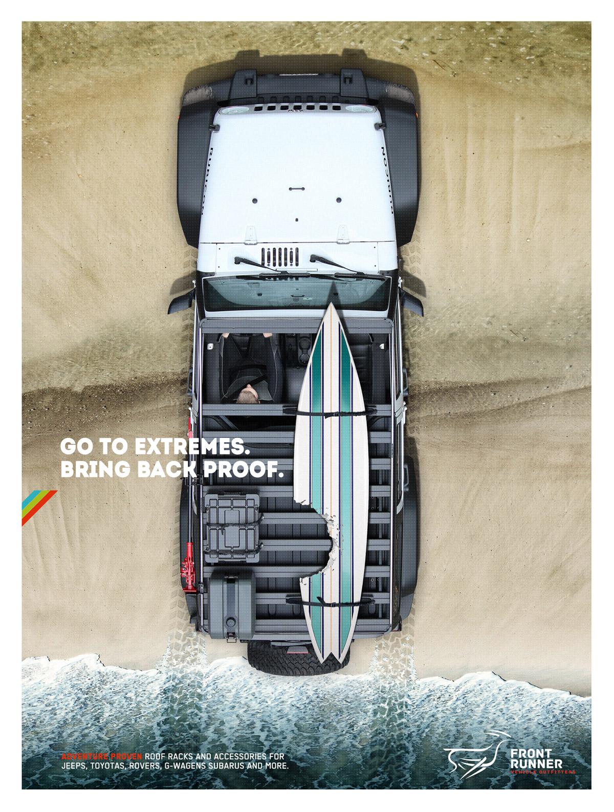 FrontRunner-SharkBite-PrintAdvertising.jpg