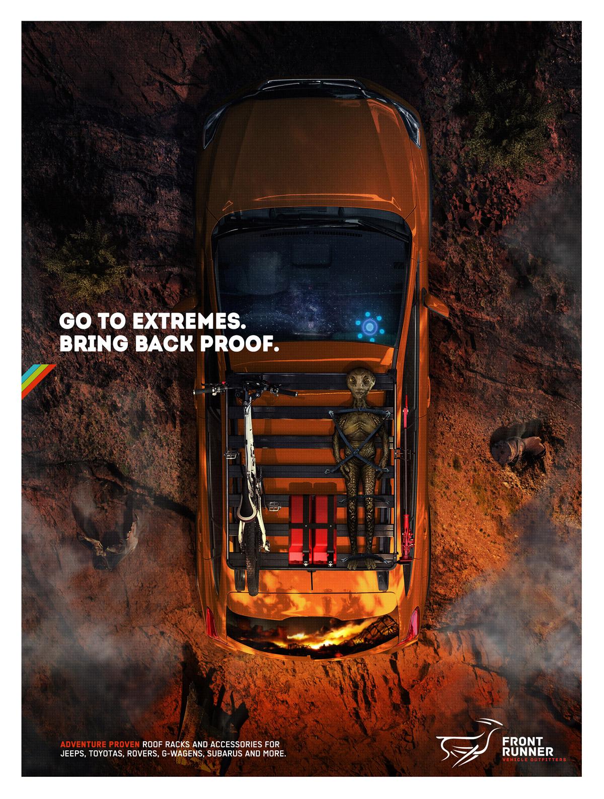 FrontRunner-SubaruRack-PrintAdvertising.jpg
