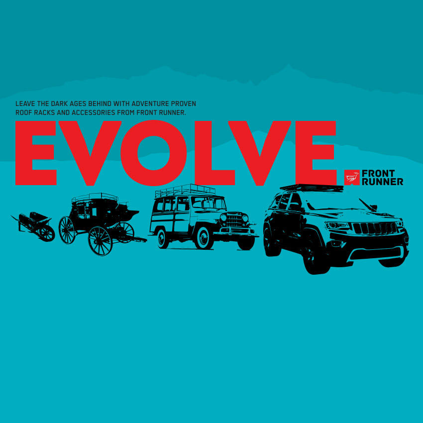 FRO-Evolve-Cherokee-V2.jpg