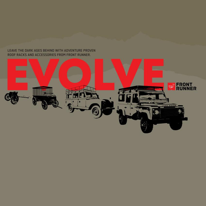 FRO-Evolve-Defender-V2.jpg
