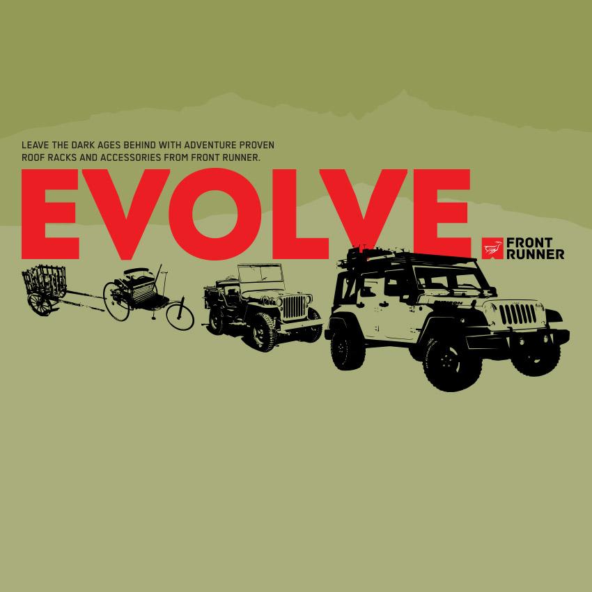 FRO-Evolve-JeepJK-V2.jpg