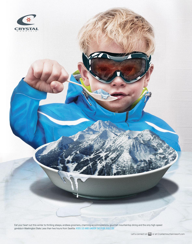 Crystal Mountain Print Advertising 02.jpg