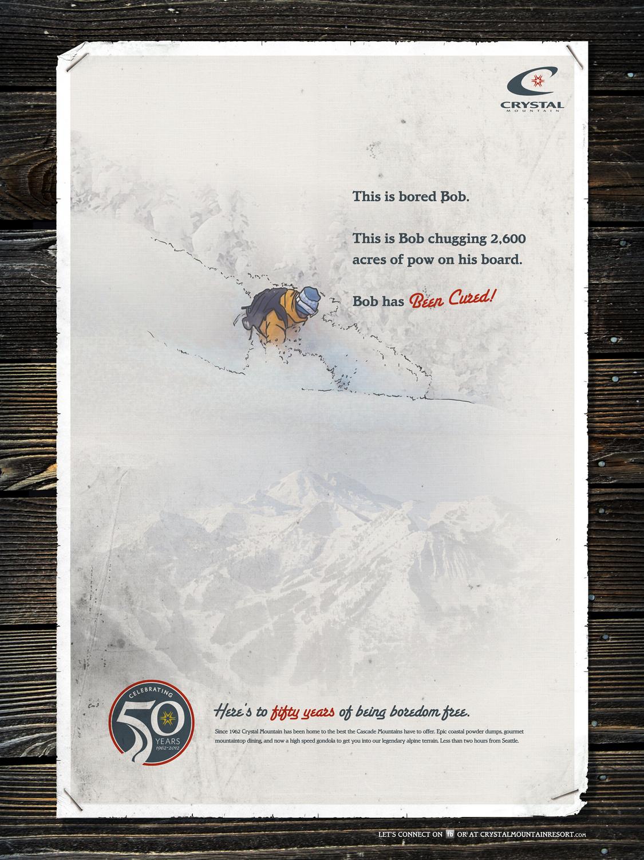 Crystal Mountain Print Advertising 04.jpg