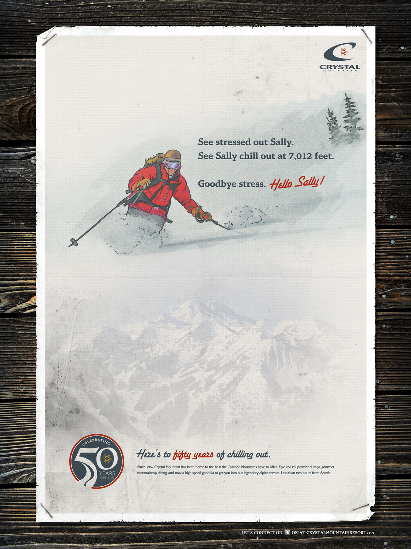 Crystal Mountain Print Advertising 06.jpg