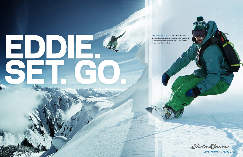 Eddie.Set.Go.Advertising001.jpg