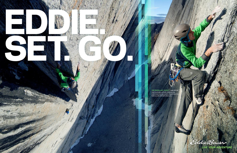 Eddie.Set.Go.Advertising002.jpg