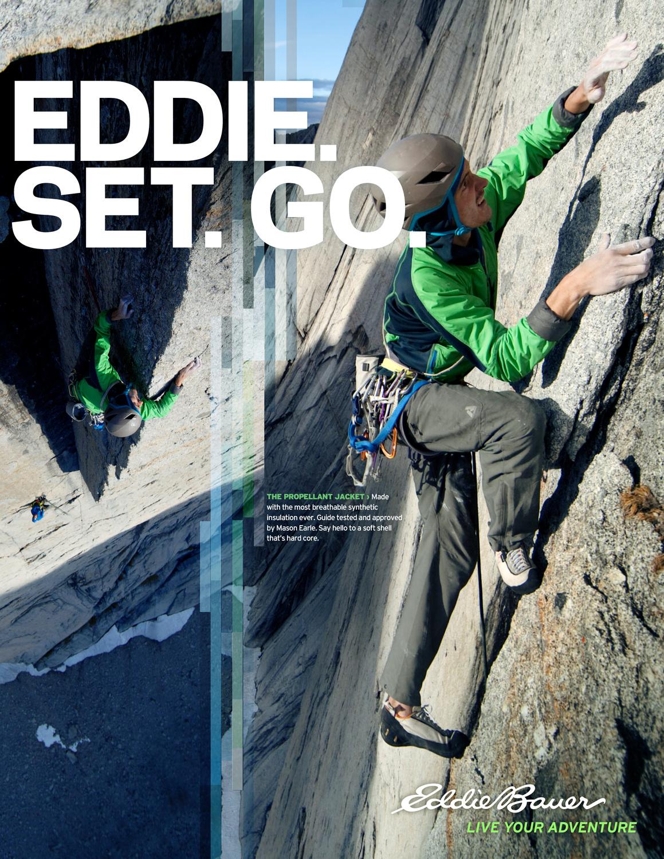 Eddie.Set.Go.Advertising006.jpg