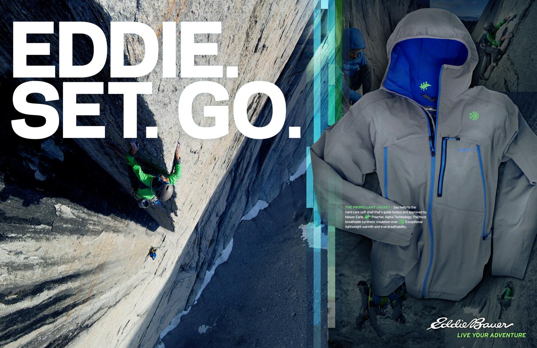 Eddie.Set.Go.Advertising007.jpg