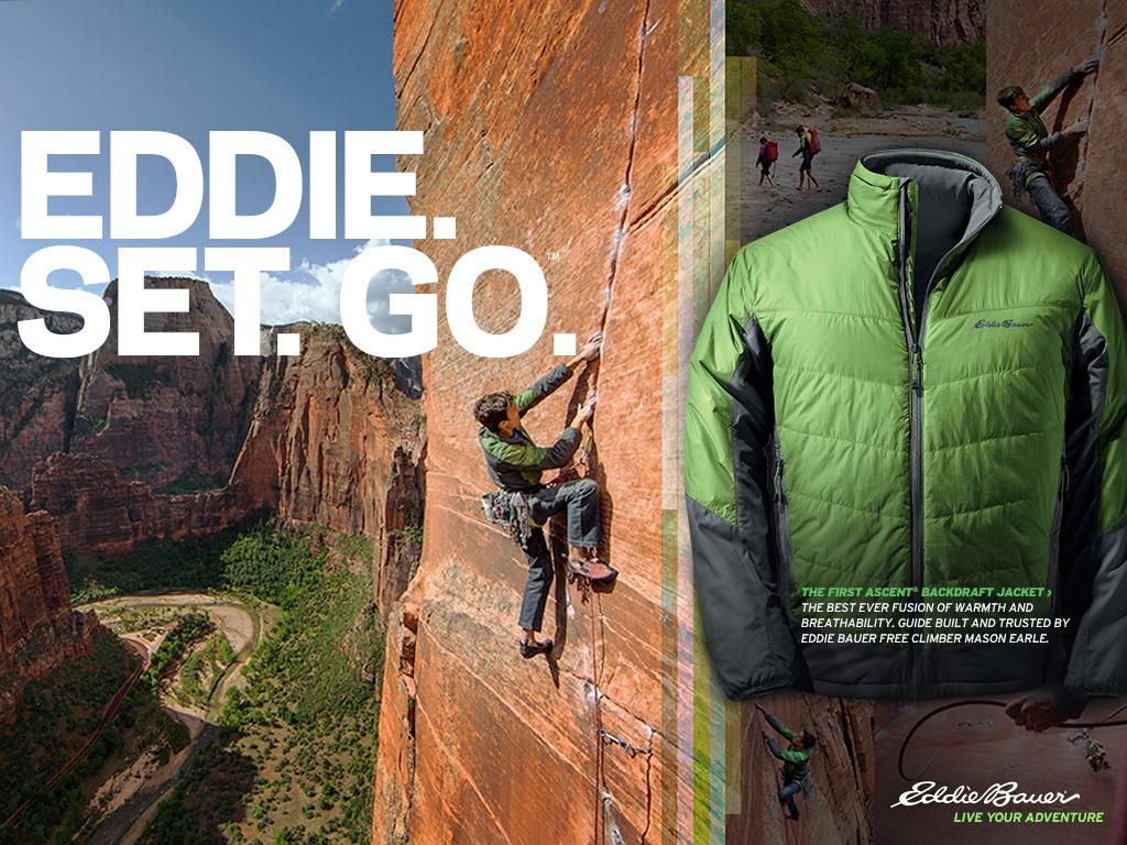 Eddie.Set.Go.Advertising010.jpg