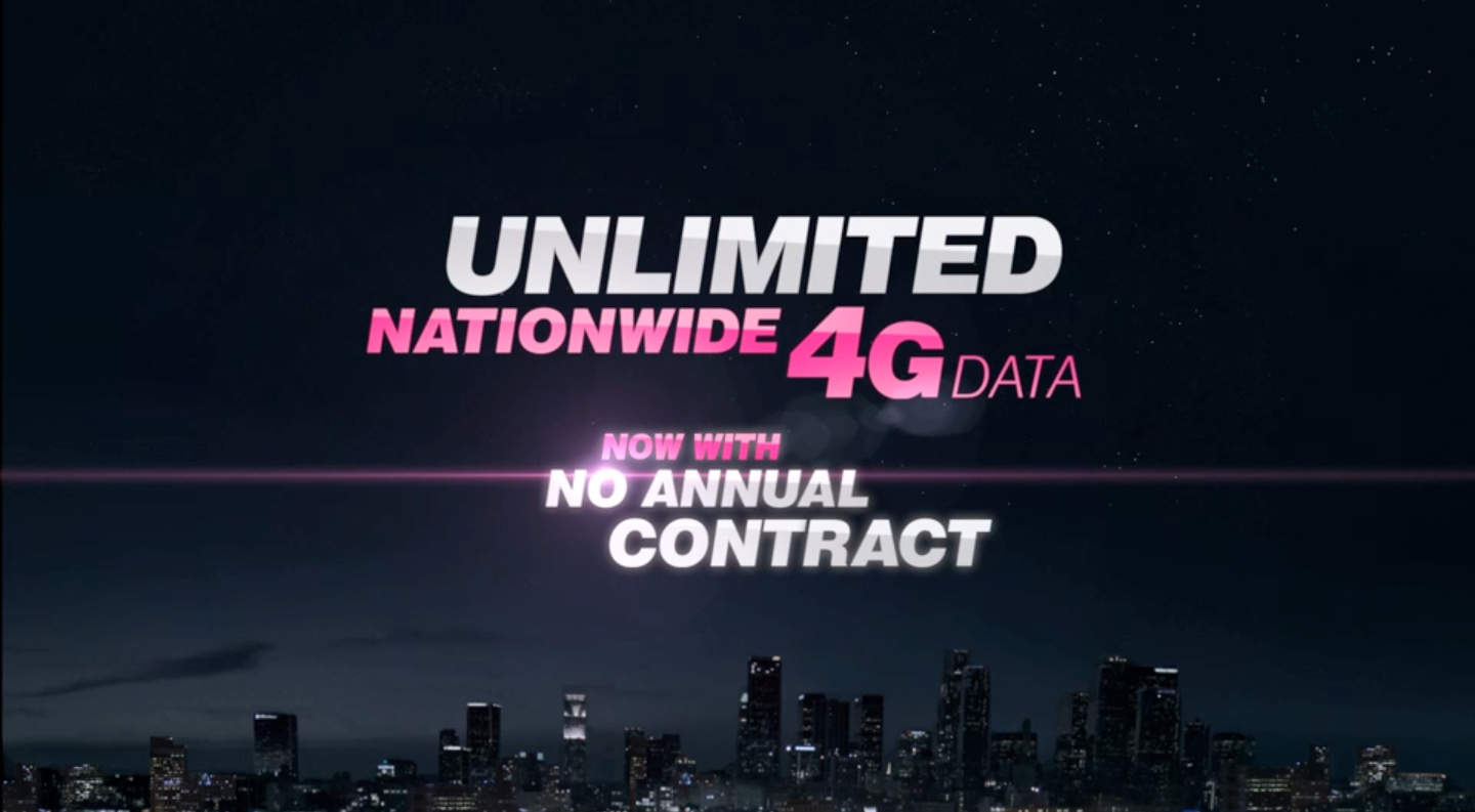 TMobile-No-TV-Commercial-06.jpg